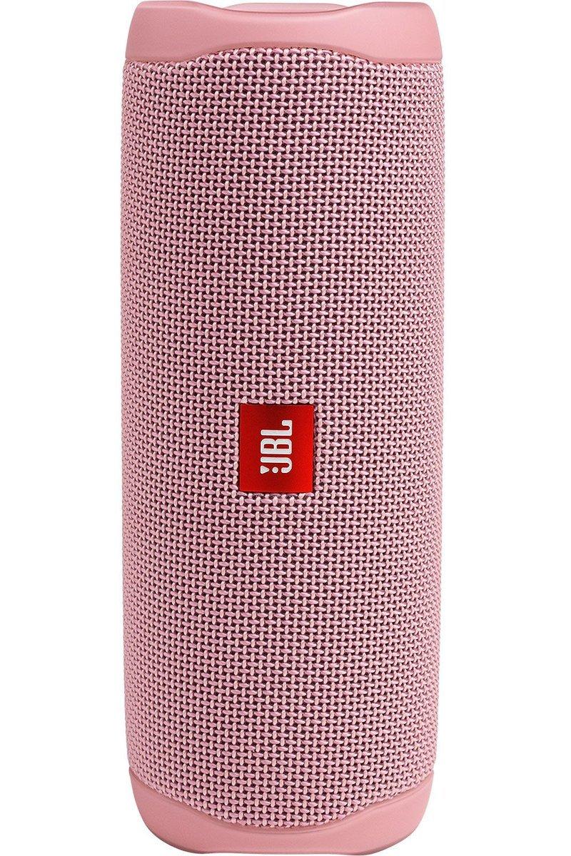 Głośnik JBL Flip 5, Bluetooth 499 zł.jpg