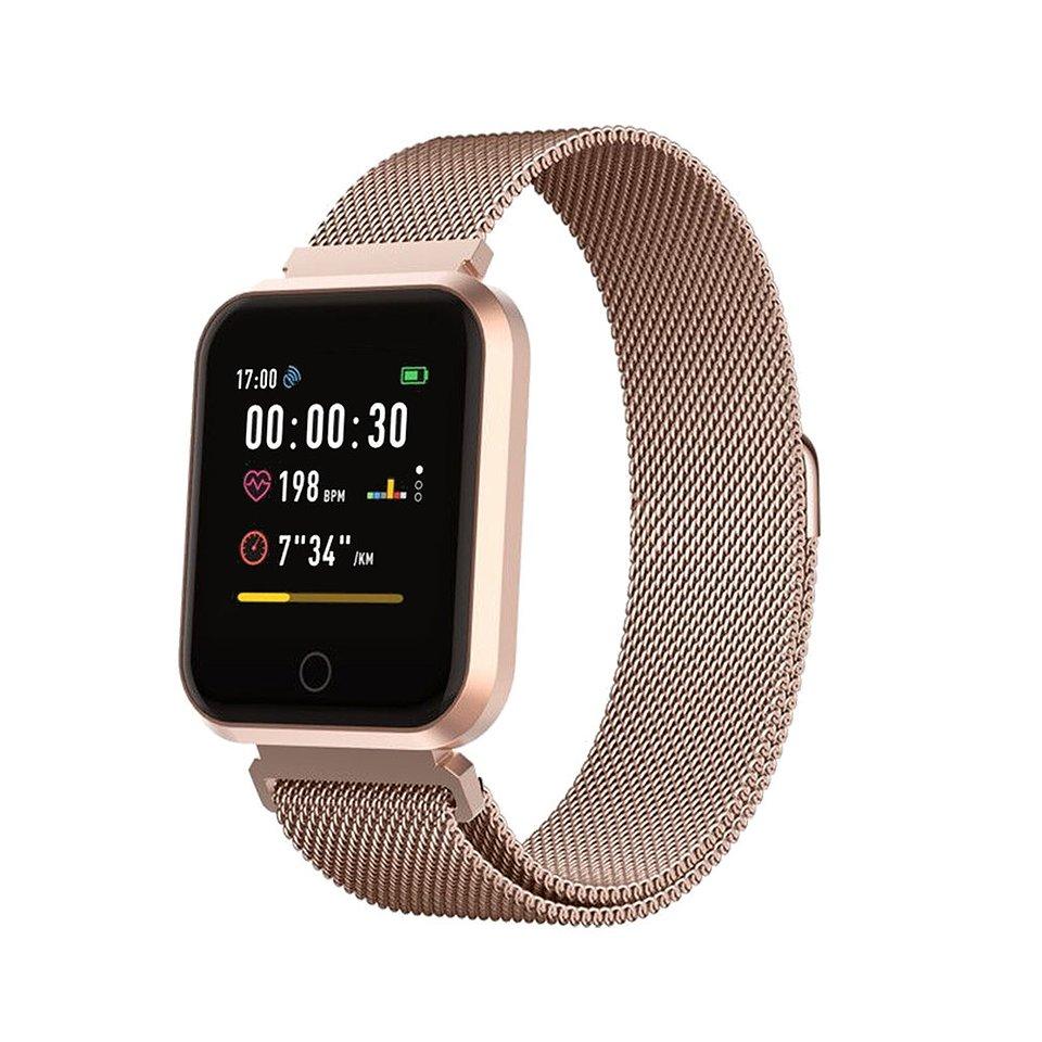 Forever, Smartwatch, ForeVigo SW-300 199 zł.jpg