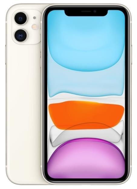 Apple iPhone 11, 64 GB, Dual SIM 3246 zł.jpg