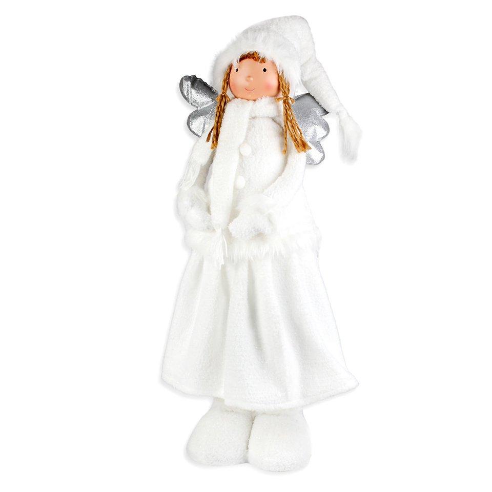 Anioł stojący Frosty Winter 148,99 zł.jpg