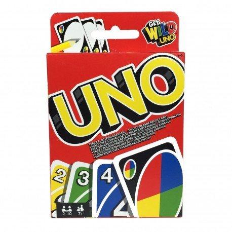 Uno, gra karciana, W2085 22,99 zł.jpg