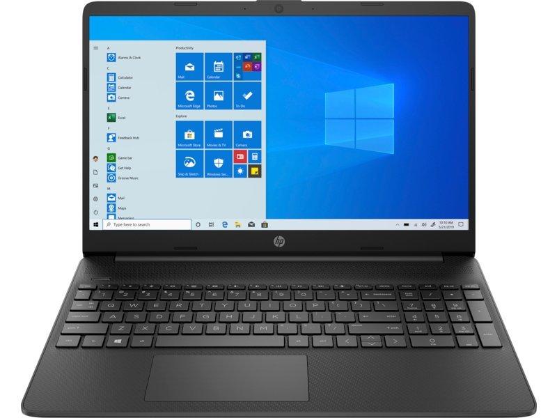 Laptop HP 15s-eq0034nw 2A9A3EA, R5 3500U, Int, 8 GB RAM, 15.6_, 512 GB SSD, Windows 10 Home 3430,99 zł.jpg