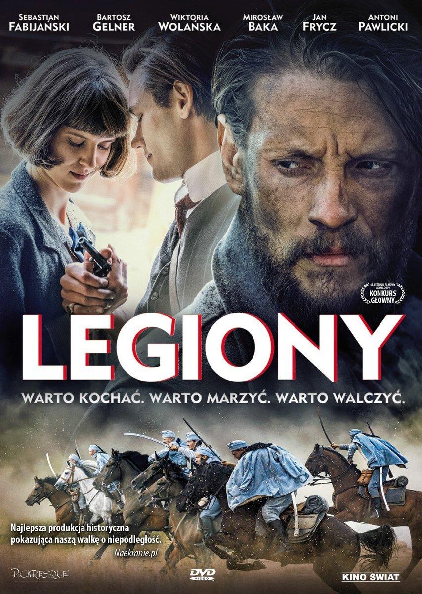 Legiony (DVD) 18,99 zł.jpg