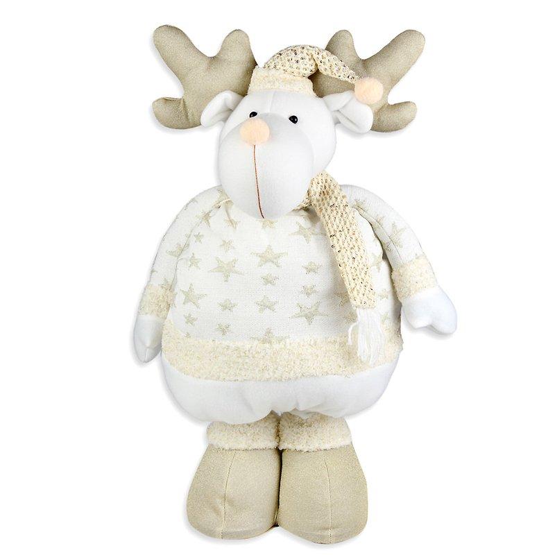 Renifer dekoracyjny Frosty Winter 148,99 zł.jpg