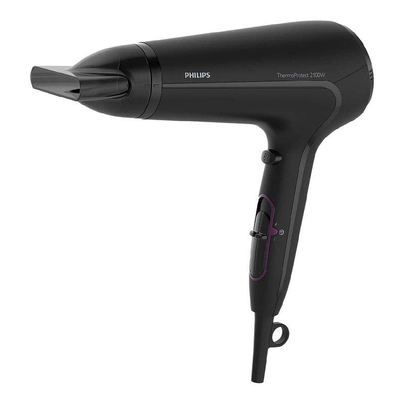 Suszarka do włosów PHILIPS DryCare Advanced HP8230:00 97,99 zł.jpg