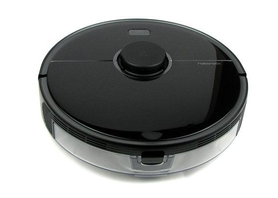 Odkurzacz automatyczny ROBOROCK S5 Max 1844,99 zł.jpg