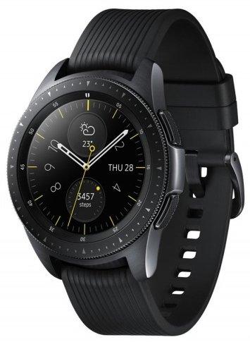 Smartwatch SAMSUNG Galaxy Watch 1099 zł.jpg