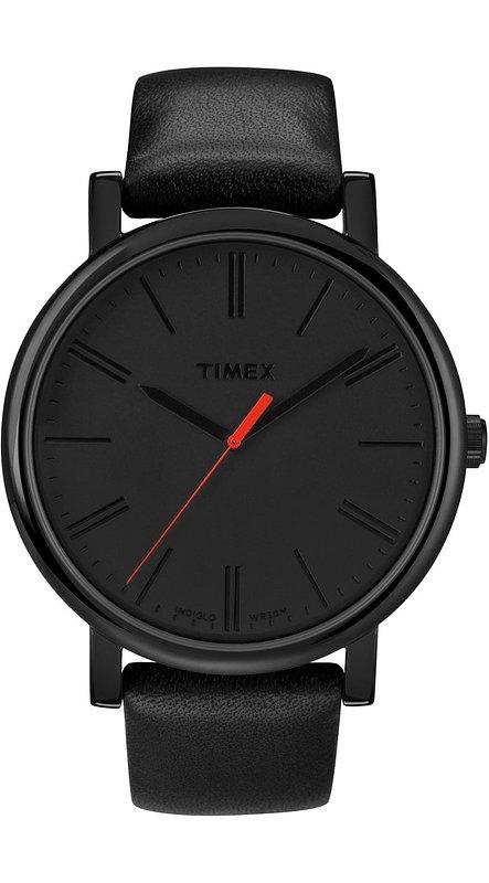 Zegarek kwarcowy TIMEX Originals T2N794 299 zł.jpg