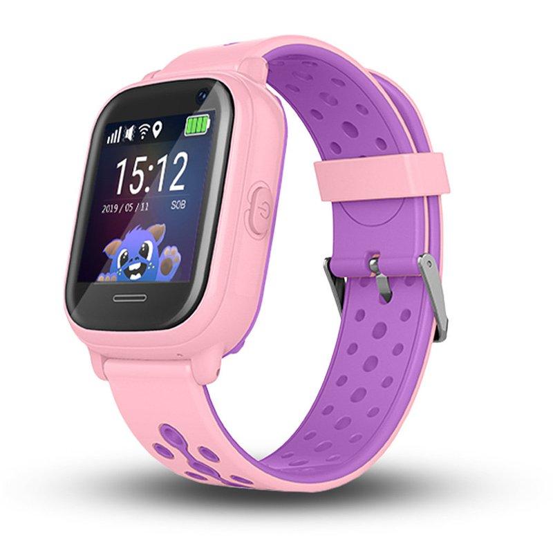 Smartwatch CALMEAN Nemo 2 + karta SIM 329 zł.jpg