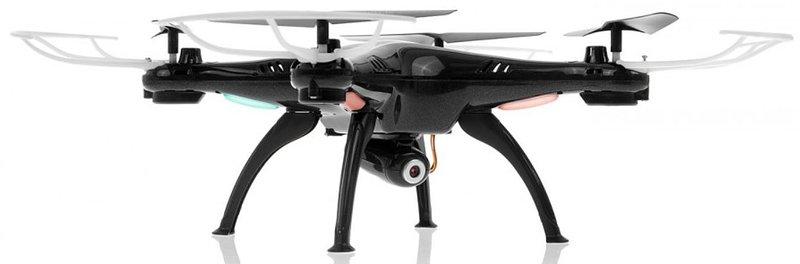 Dron SYMA X5SW Explorers 2 249,00 zł.jpg
