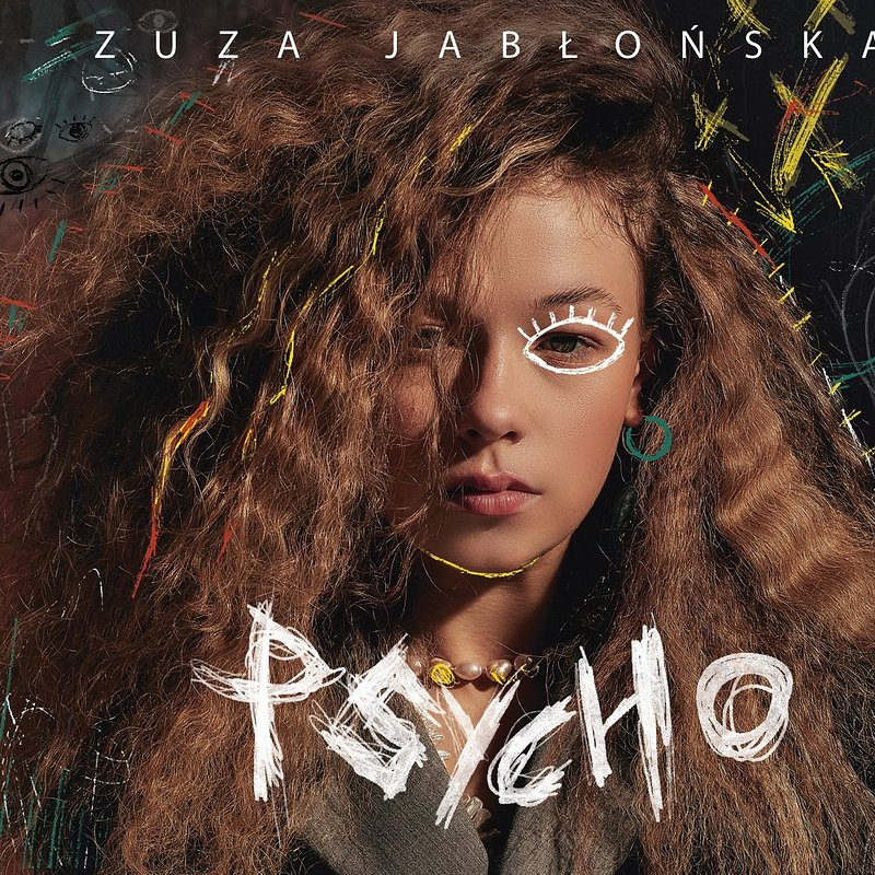 Psycho (CD) 35,99 zł.jpg