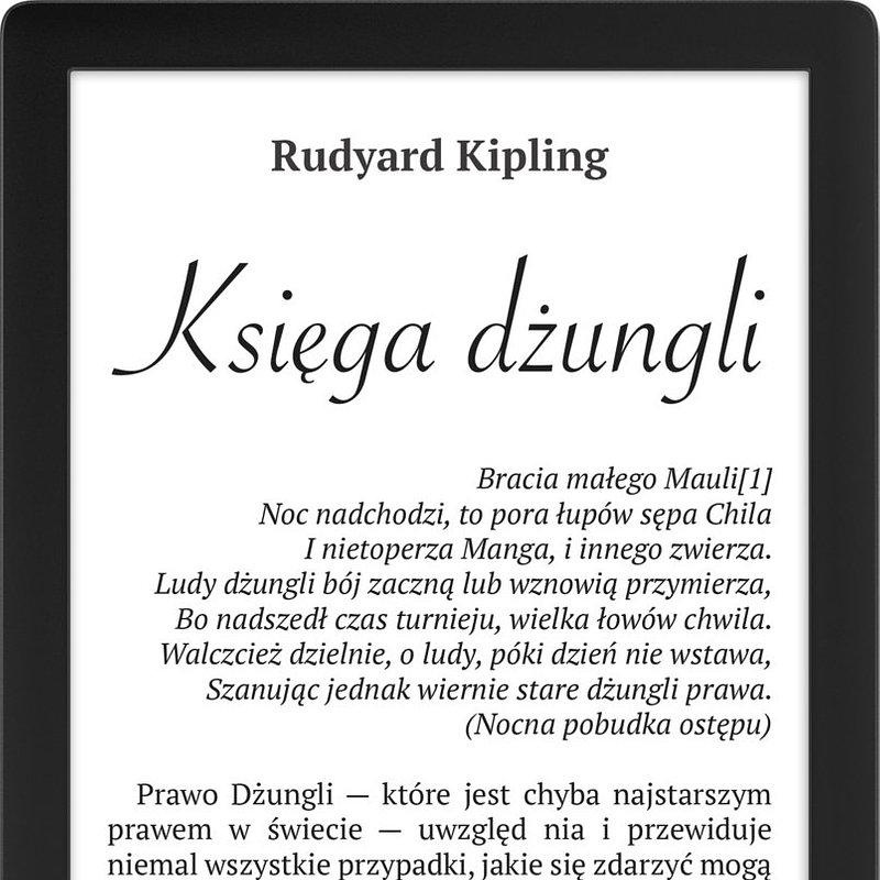 Czytnik e-booków POCKETBOOK Touch Lux 5 534,00 zł.jpg