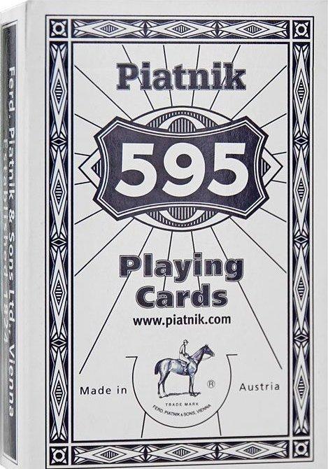 Piatnik, Wheels, karty do gry 21,99 zł.jpg