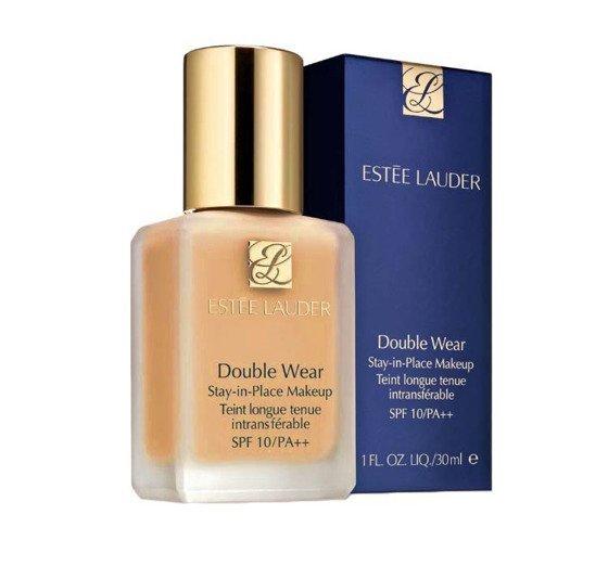 Estee Lauder, Double Wear, podkład 2N1 nr 12 Desert Beige, 30 ml 182,99 zł.jpg