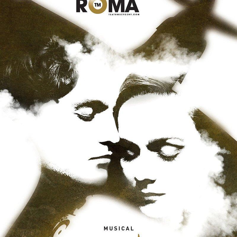 Piloci - Musical Teatru Muzycznego ROMA (DVD) 42,99 zł.jpg