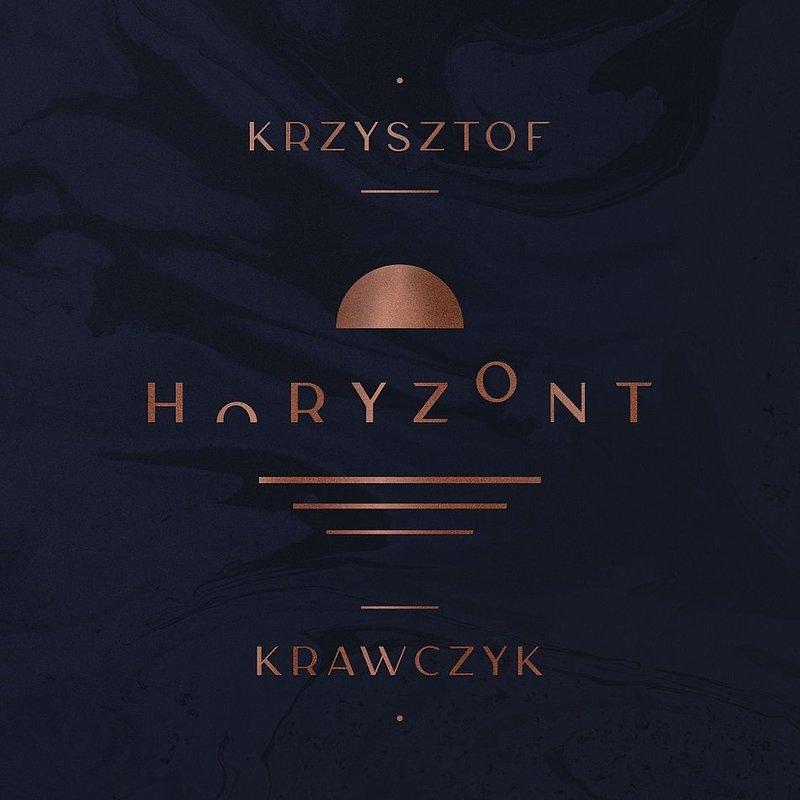 Horyzont (CD) 41,99 zł.jpg