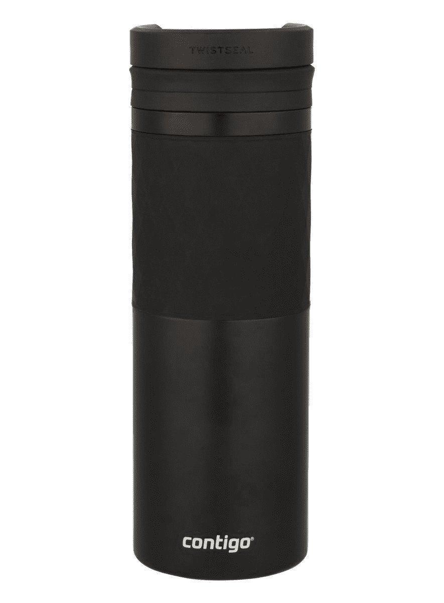 Contigo, Kubek termiczny, Glaze, czarny mat 470 ml 159,99 zł.jpg