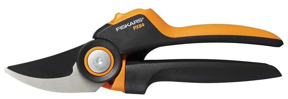 Sekator nożycowy FISKARS Powergear 1023628, 21,5 cm 115,00 zł.jpg