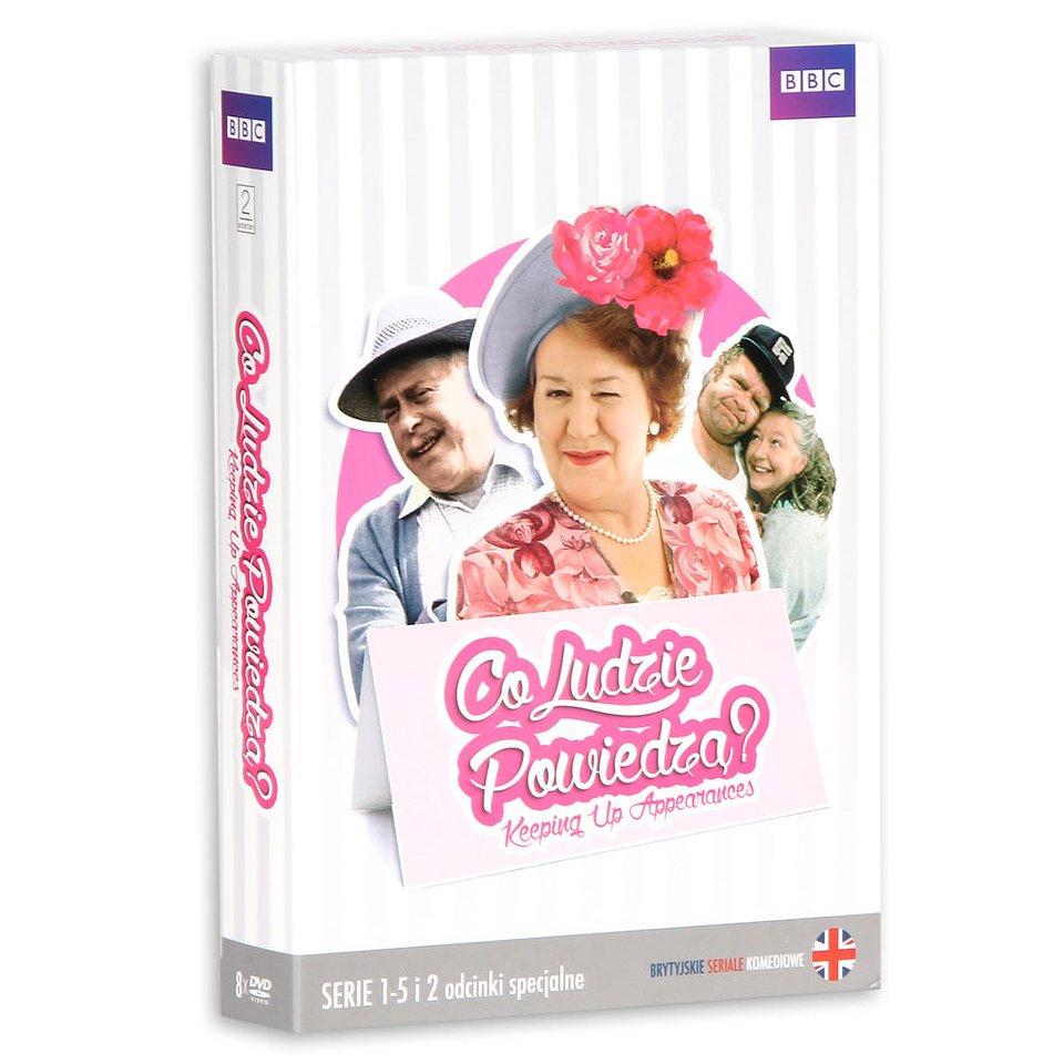 Box - Co ludzie powiedzą_ (DVD) 49,99 zł.jpg