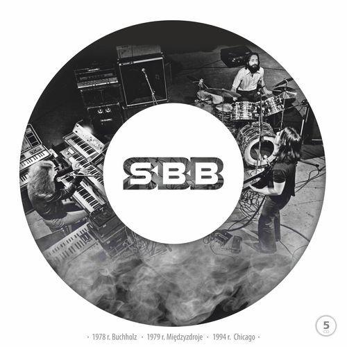 Box - SBB (CD) 88,99 zł.jpg