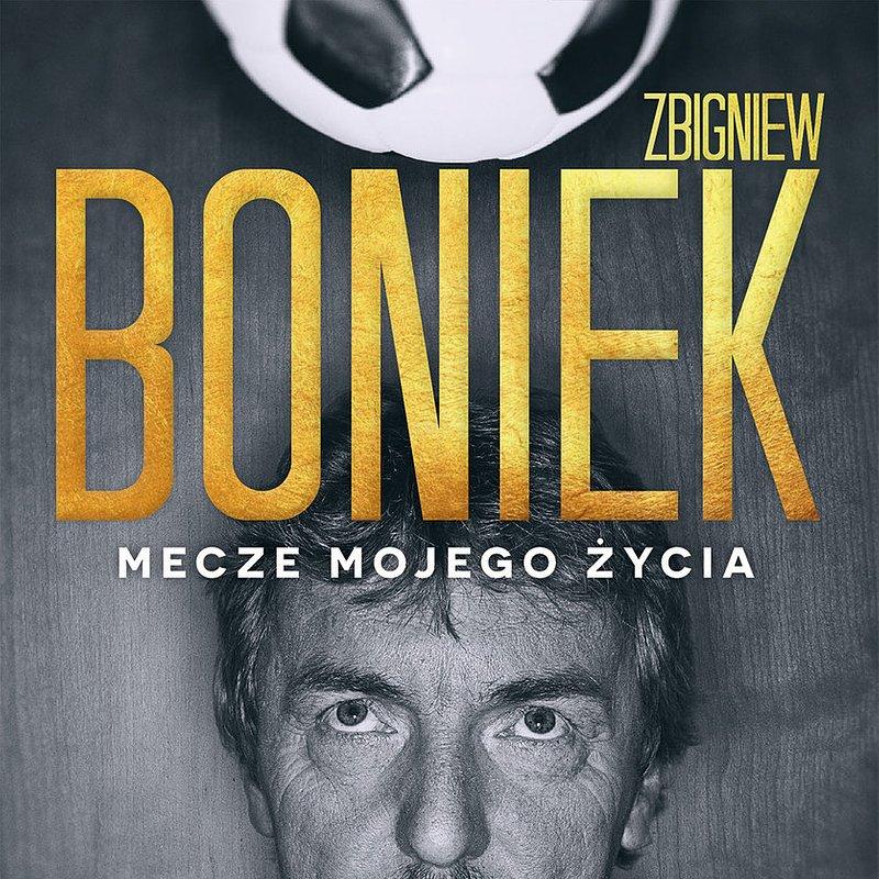 Zbigniew Boniek 44,99 zł.jpg