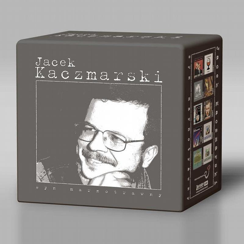 Box - Syn marnotrawny (CD) 192,99 zł.jpg