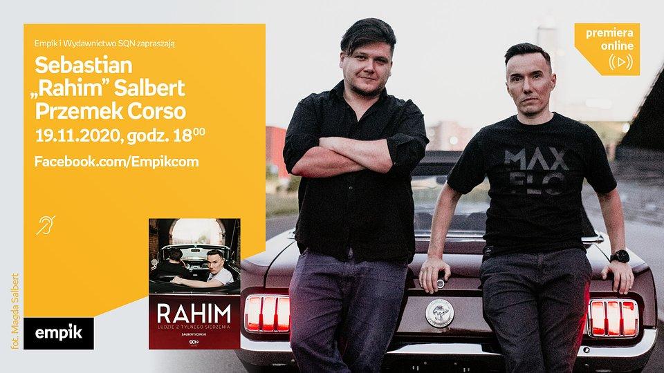 online_20201119_Rahim_Corso_TVpoziom.jpg