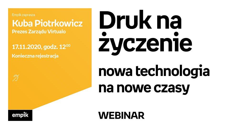 webinar_20201117_Druk_na_zyczenie_TVpoziom.jpg