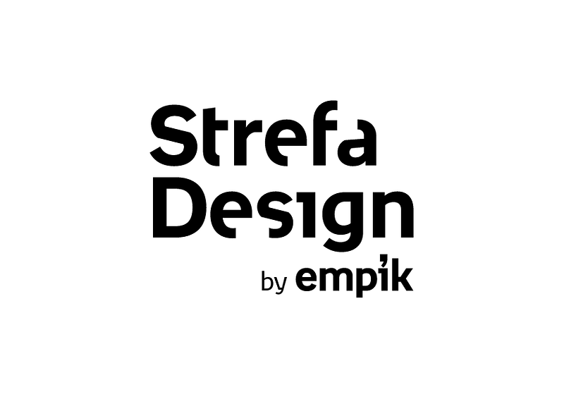 Strefa design by_empik_logo.png