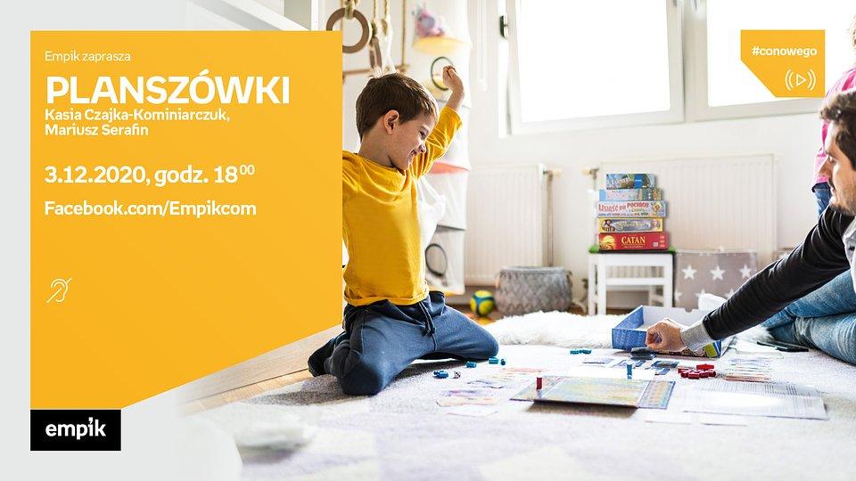 Empik_planszowki_conowego.jpg