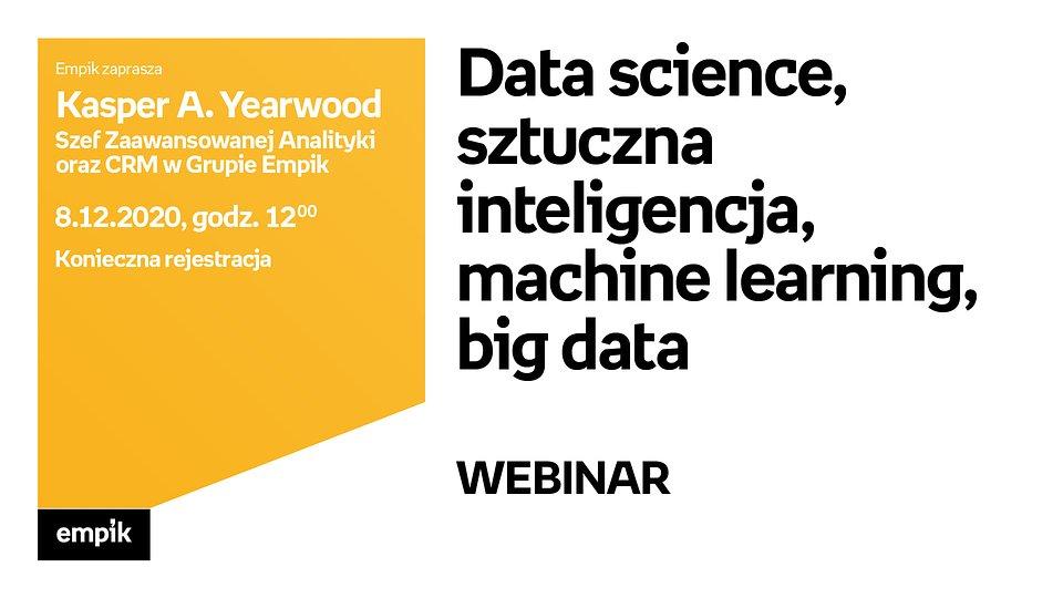Empik_Data Science_webinar.jpg