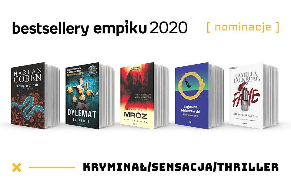 empik_bestsellery_2020_ksiazka_kryminal_sensacja_thriller.jpg