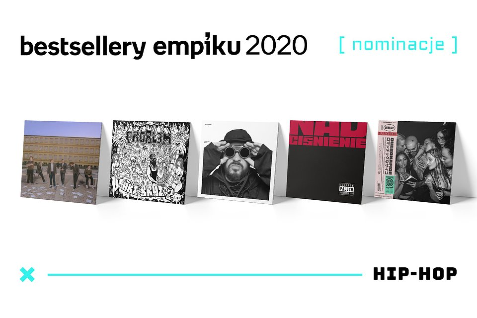 empik_bestsellery_1200x800_muzyka_hip-hop.jpg