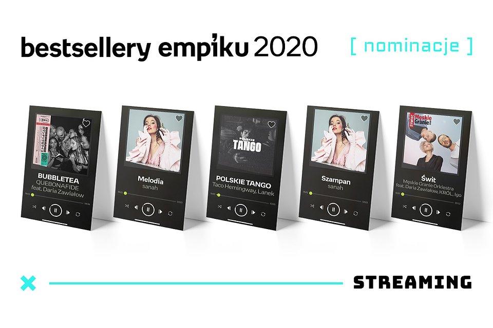 empik_bestsellery_1200x800_muzyka_streaming_k2.jpg