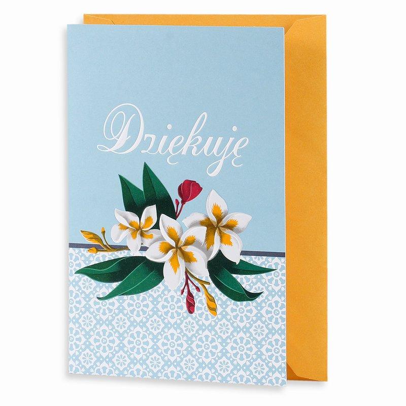 FRIDA KARTKA DZIĘKUJĘ 11,99 zł.jpg