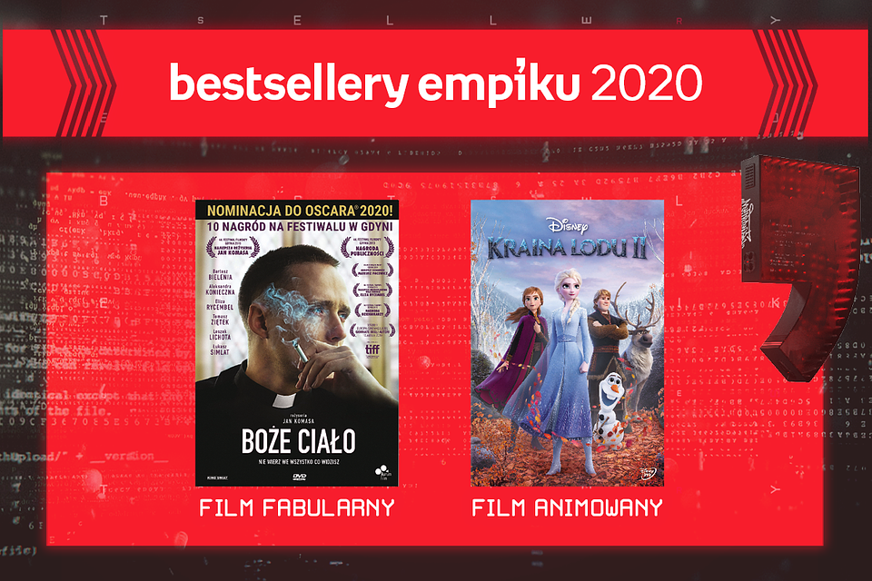 BE2020_film.png