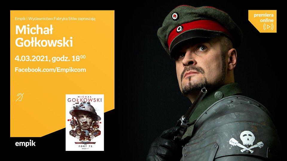 online_20210304_Golkowski_TVpoziom.jpg