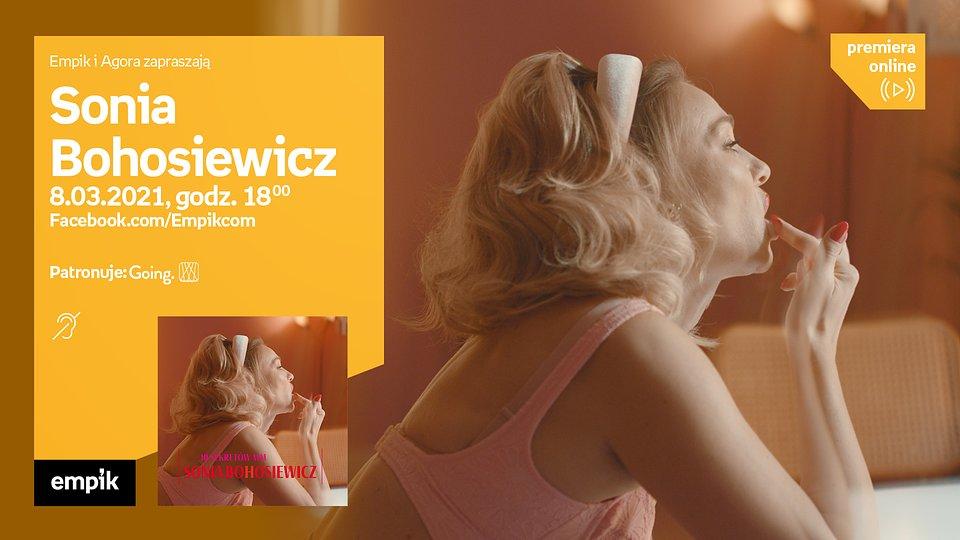 online_20210308_Bohosiewicz_TVpoziom.jpg