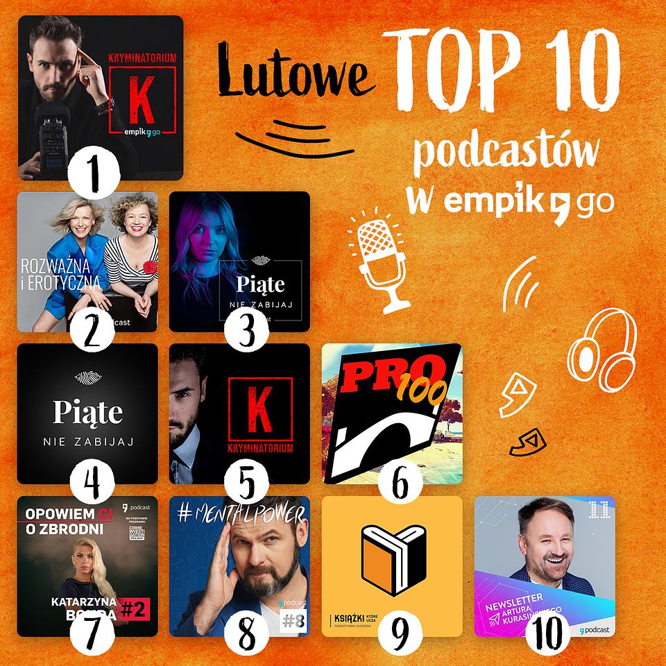 empik_go_sm_top_10_luty_1200x1200_podcasty.png