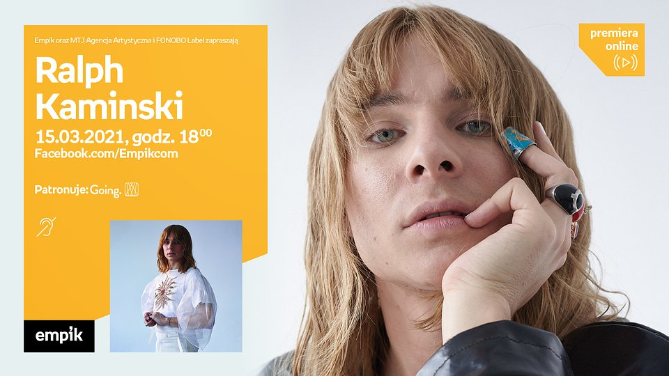 online_20210315_Kaminski_TVpoziom.jpg