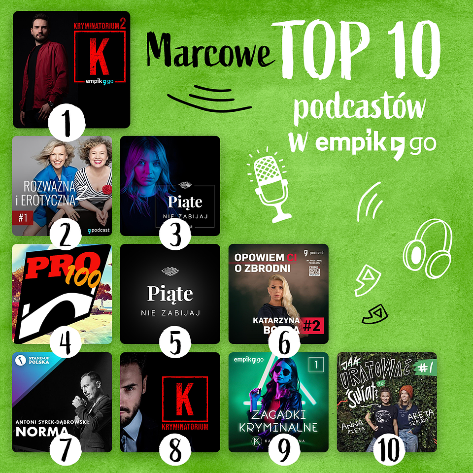 empik_go_top_podcasty_marzec_06_04_k1.png