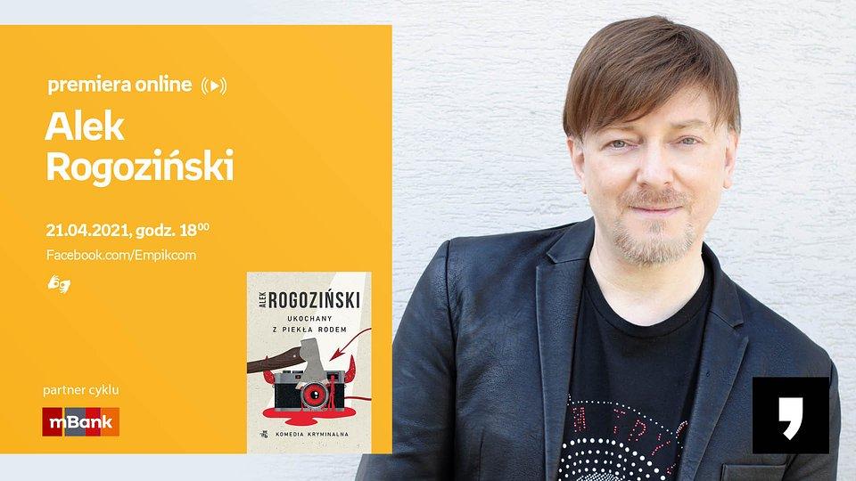 online_20210421_Rogozinski_TVpoziom_1920x1080.jpg