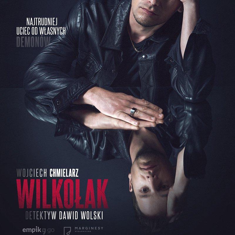 Wilkołak_ Krzysztof Zalewski.jpg