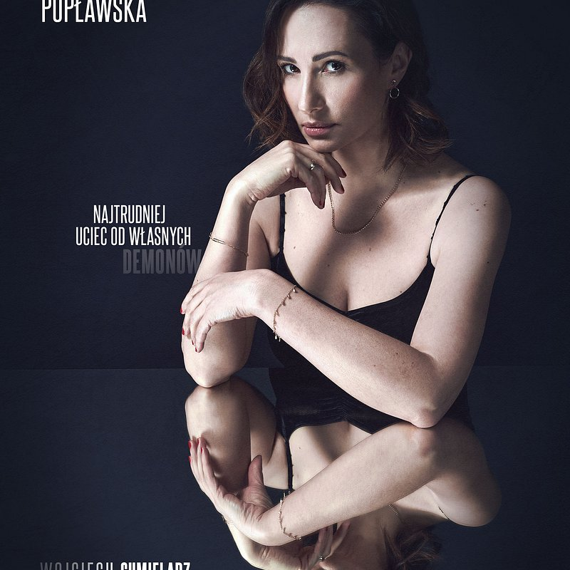 Wilkołak_Aleksandra Popławska.jpg