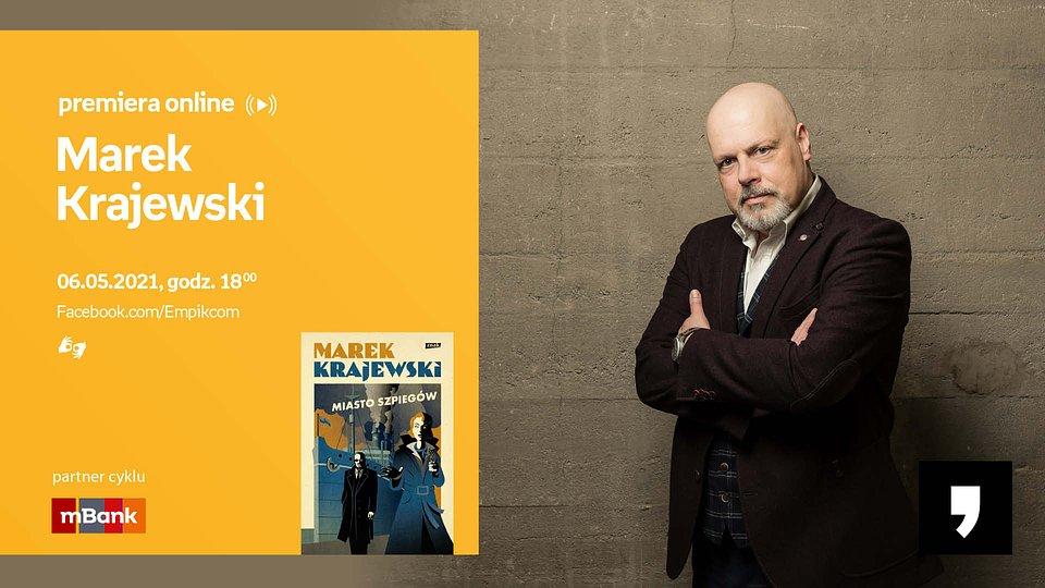 Empik_Krajewski_premiera online.jpg