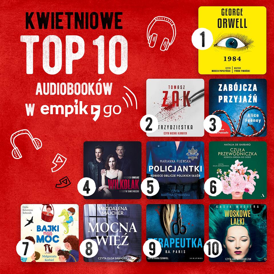 empik_go_top_10_audiobooki_kwiecien.png