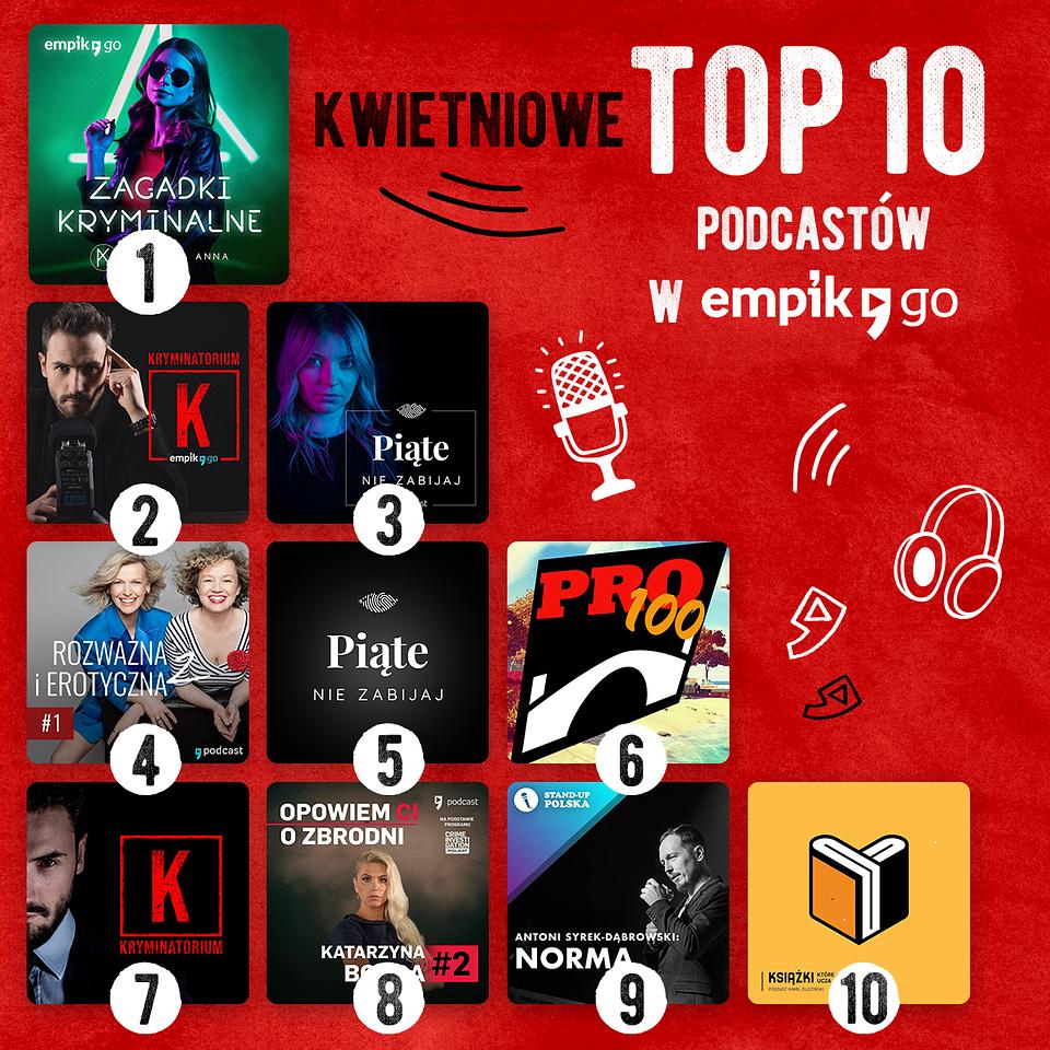 empik_go_top_10_podcasty_kwiecien.png