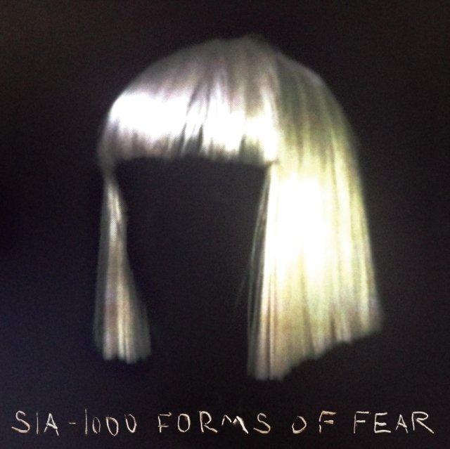 1000 Forms Of Fear (Płyta Analogowa) 129,99 zł.jpg