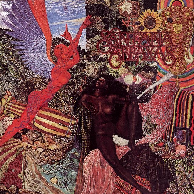 Abraxas (Płyta Analogowa) 129,99 zł.jpg