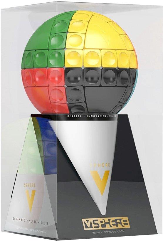 V-Sphere, układanka logiczna 14,99 zł.jpg